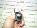Клапан давления турбины Mercedes Vito W638 1995—2003г.в. 48B43625B00, фото 3
