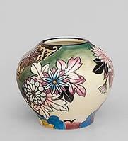 Фарфоровая ваза Pavone JP-24/28