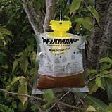 Ловушка ос с аттрактантом Fixman, фото 2