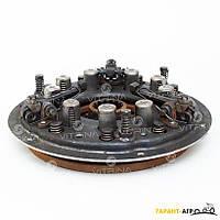 Корзина сцепления ЮМЗ (муфта сцепления)   45-1604080-А2 (VAGO)