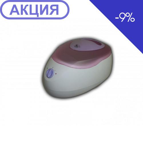 Парафинонагреватель электронный для рук UMS-8006 (УМС)