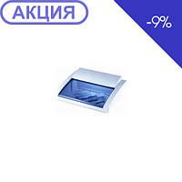 Стерилизатор УФ YM-9007 (УМС)