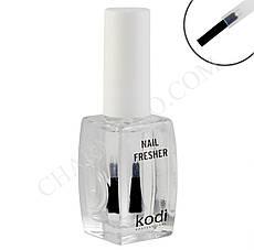 Обезжириватель Kodi Nail fresher (12 мл)