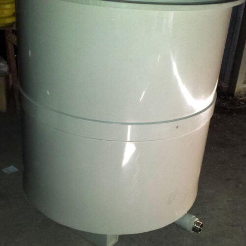 Пластиковые жироуловители 1-20 л/с