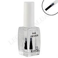 Обезжириватель Kodi Nail fresher 12мл.
