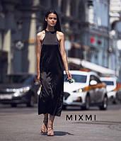 Платьеженское МСМ319, фото 1