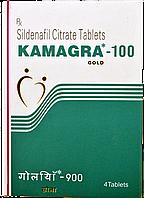 Камагра Голд Kamagra Gold