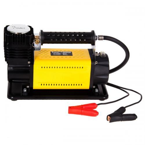 Автомобильный компрессор T-MAX 45A