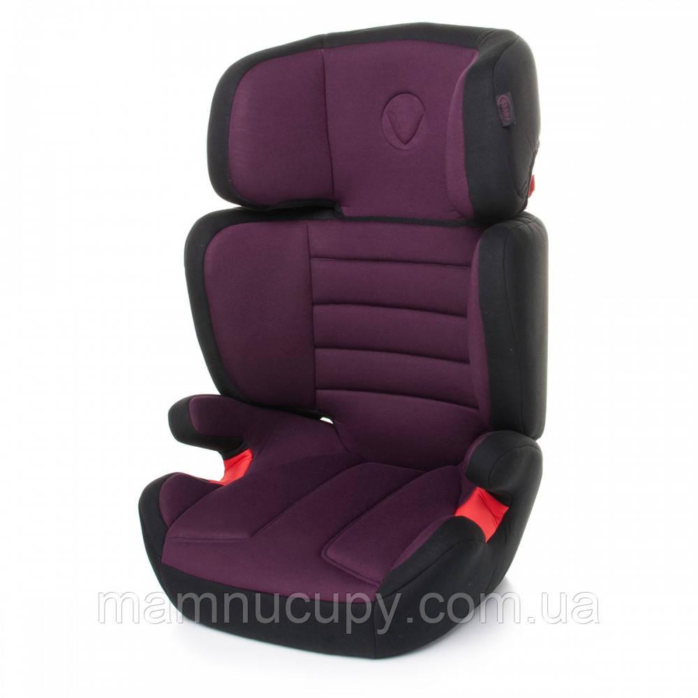 Автокресло (2/3) 4baby (Vito) Purple