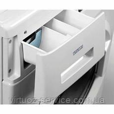 Стиральная машина ATLANT СМА-50У102-010, фото 3