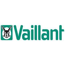 Триходові клапани Vaillant