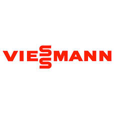 Трехходовые клапана Viessmann