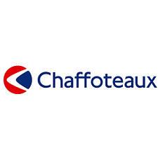 Триходові клапани Chaffoteaux