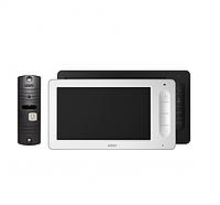 Комплект видеодомофона AVD 7005+AVP-05