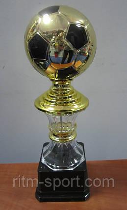 Кубок спортивний, фото 2