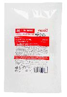 Салфетки для очистки экранов, мониторов и оптики BM.0802-01 Buromax