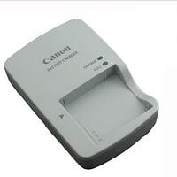 Зарядное устройство Canon CB-2LYE (аналог) для аккумулятора NB-6L IXUS 85 IS 200 IS PowerShot D10 S90 SD980
