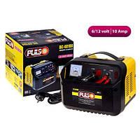 Зарядное устройство Pulso BC-40100