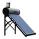 Термосифонна система ALTEK SD-T2-10 (100л), фото 2