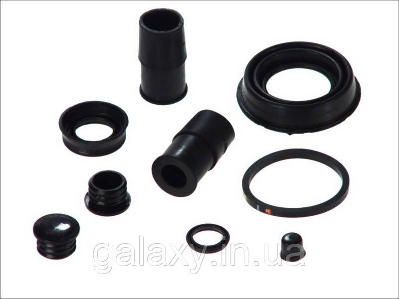 Ремкомплект суппорта заднего D=38mm  C-Max/Focus/Kuga/Connect 02-/Vectra C/Megane II/III
