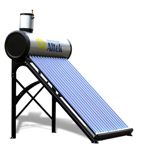 Термосифонная система ALTEK SD-T2-20 (200л)