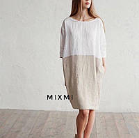 Платье женское МСМ316, фото 1