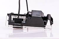 Крепление для камеры Fighter FM-02 (Hyundai)