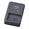 Зарядное устройство Canon CB-2LZE (аналог) для аккумулятора NB-7L PowerShot G11 G10