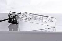 Крепление для камеры Fighter FM-17 (VW/Skoda/Seat)
