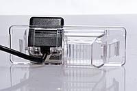 Крепление для камеры Fighter FM-24 (Nissan)