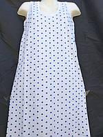 52b88f3ab389 Сорочки женские бабушка в категории пеньюары и ночные рубашки в ...