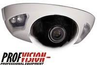 Камера слежения PV-702HR