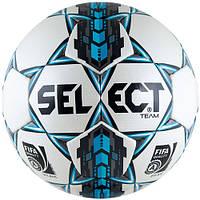 Мяч футбольный SelectTeam Fifa Approved