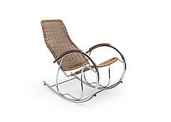Кресло-качалка Ben (Halmar)