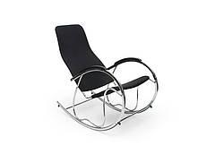 Кресло-качалка Ben 2 (Halmar)