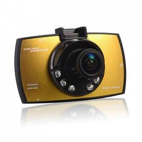 Видеорегистратор Portable Car Camcorder DVR HD Recorder