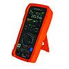 Многофункциональный тестер для электро и гибридных автомобилей METRAHIT IM E-DRIVE, фото 2
