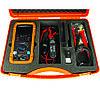 Многофункциональный тестер для электро и гибридных автомобилей METRAHIT IM E-DRIVE, фото 3