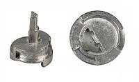 Штифт в личинку цилиндра замка зажигания Seat Inca 357905855B 4A1905855