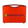 Многофункциональный тестер для электро и гибридных автомобилей METRAHIT IM E-DRIVE, фото 5