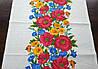 Полотенце кухонное Полевые цветы
