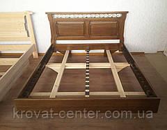 """Кровать с тумбочками """"Новый Стиль"""", фото 3"""