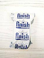 Таблетки для посудомоечной машины Finish Powerball Tutto in1 1шт.