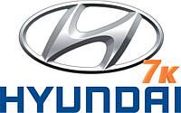 Автомобильное моторное масло для Hyundai Хундай Фильтр Запчасти для ТО купить Сумы