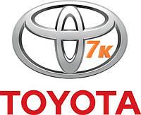 Автомобильное моторное масло для Toyota Тойота Фильтр Запчасти для ТО купить Сумы