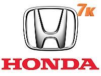 Автомобильное моторное масло для HONDA Хонда Фильтр Запчасти для ТО купить Сумы