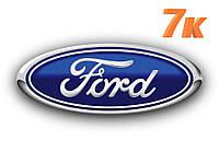 Автомобильное моторное масло для Ford Форд Фильтр Запчасти для ТО купить Сумы