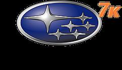 Автомобільне моторне масло для Subaru Субару Фільтр Запчастини для ТО купити Суми