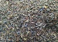 Грузинский чай, 100 грамм, фото 1