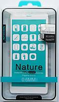 Чехол для смартфона Nature TPU для Huawei P9 В фирменной упаковке.
